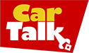 Oakland Auto Repair | Car Talk